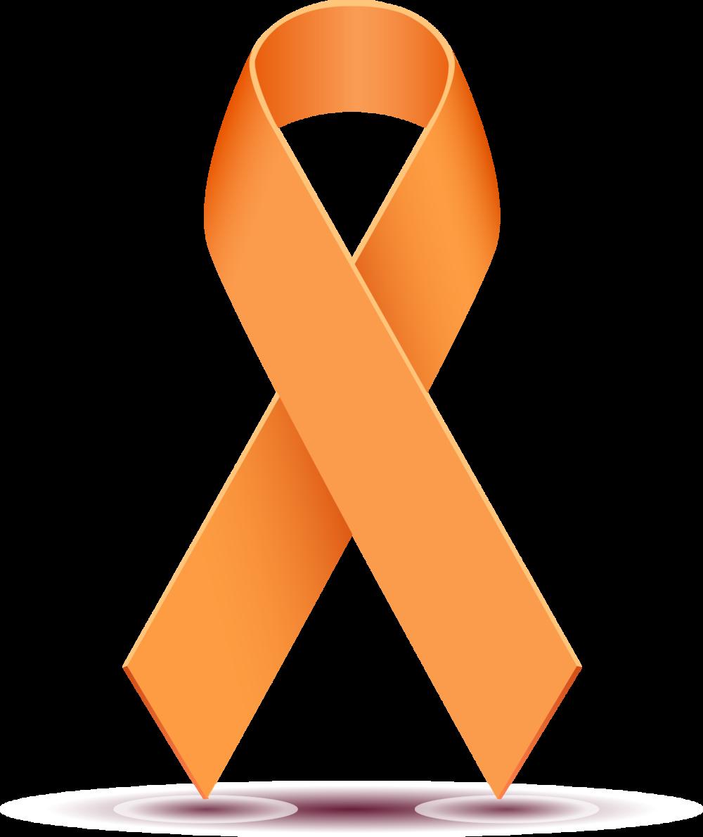 Leukemia clipart vector download Free Leukemia Cliparts, Download Free Clip Art, Free Clip ... vector download