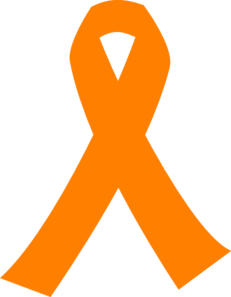 Leukemia clipart picture royalty free Free Leukemia Cliparts, Download Free Clip Art, Free Clip ... picture royalty free