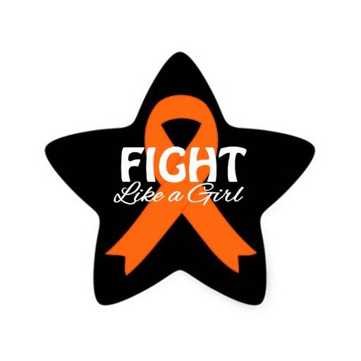 Leukemia clipart royalty free download Free Leukemia Cliparts, Download Free Clip Art, Free Clip ... royalty free download