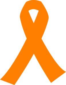 Leukemia ribbon clipart free banner library stock 37 Best Leukemia ribbon images in 2015 | Leukemia ribbon ... banner library stock