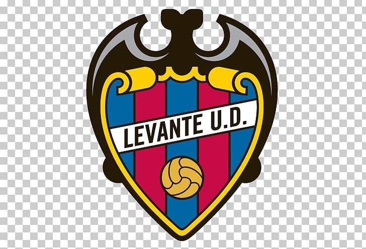 Levante ud clipart banner download Atlético Levante UD La Liga Football Segunda División PNG ... banner download