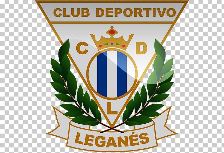 Levante ud clipart banner freeuse Estadio Municipal De Butarque CD Leganés 2017–18 La Liga ... banner freeuse