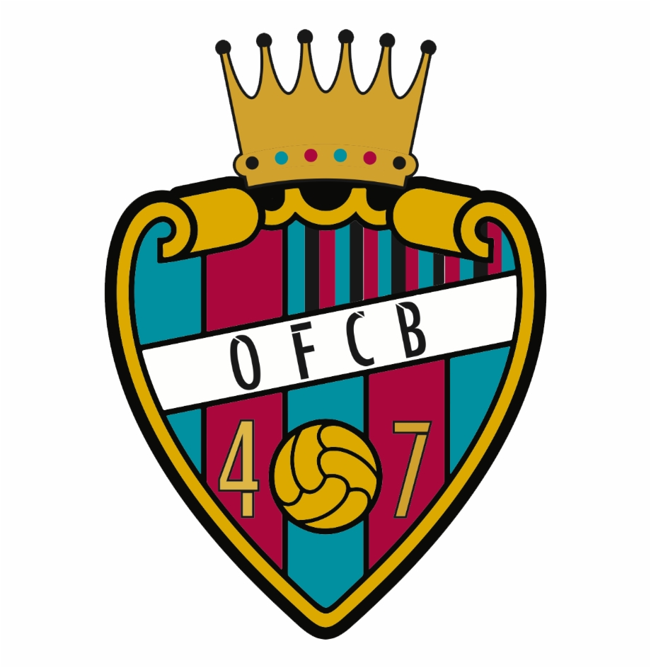 Levante ud clipart image library library Ofc Barca - Levante Ud Free PNG Images & Clipart Download ... image library library