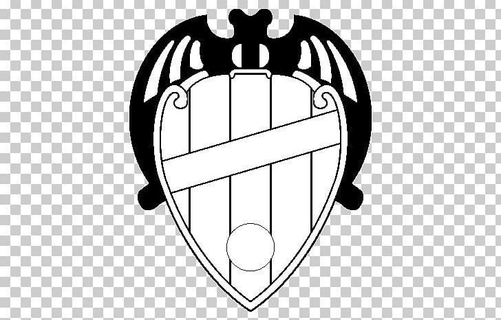 Levante ud clipart vector library download Levante UD La Liga Real Madrid C.F. FC Barcelona Estadio De ... vector library download