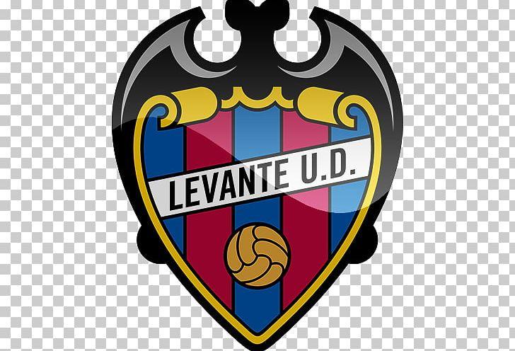 Levante ud clipart clip art freeuse download Levante UD Spain La Liga CD Sporting Club De Huelva Primera ... clip art freeuse download