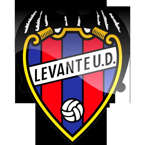 Levante ud clipart banner freeuse Levante Ud Logo Png banner freeuse