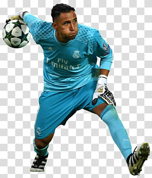 Levante ud clipart graphic transparent library Keylor Navas Football player Levante UD Costa Rica national ... graphic transparent library