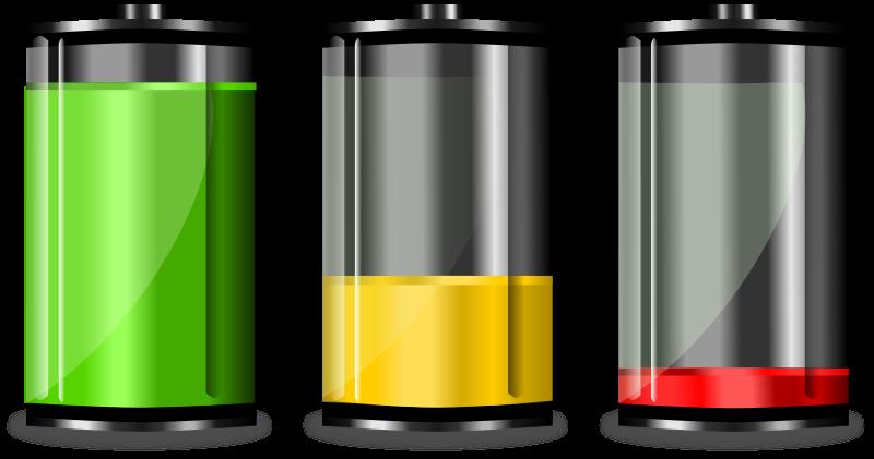 Levels clipart clip free download 72+ Batteries Clipart | ClipartLook clip free download