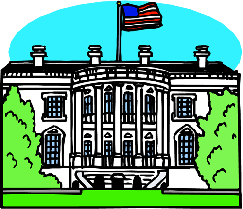 Levels of government in clipart clip free Levels of Government - Clip Art Library clip free