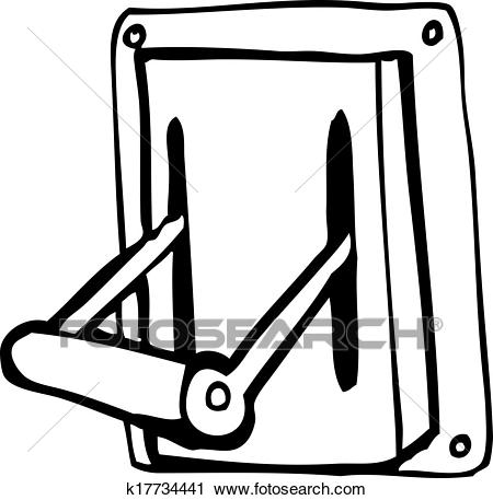 Lever clipart png royalty free Lever clipart 6 » Clipart Station png royalty free