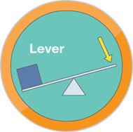 Lever clipart png transparent Search Results for lever - Clip Art - Pictures - Graphics ... png transparent