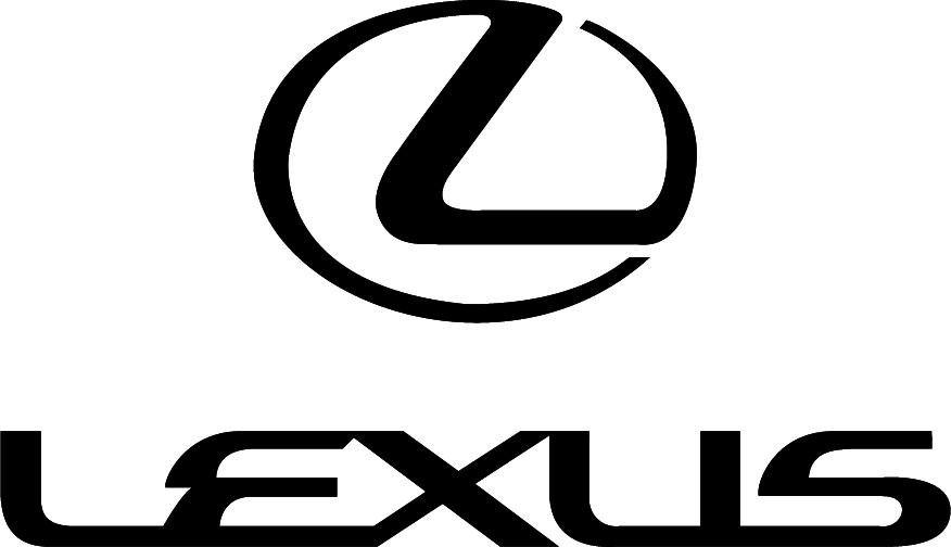 Lexus clipart picture transparent stock Free Lexus Cliparts, Download Free Clip Art, Free Clip Art ... picture transparent stock