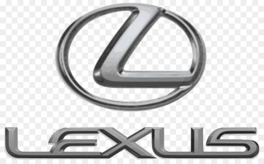 Lexus clipart png black and white stock Lexus Logo clipart - Car, Emblem, Line, transparent clip art png black and white stock