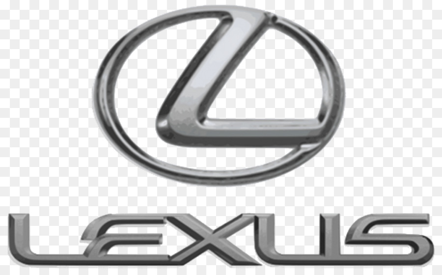 Logo lexus clipart banner transparent stock Lexus Logo clipart - Car, Emblem, Line, transparent clip art banner transparent stock
