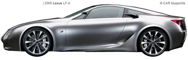 Lexus clipart vector freeuse stock Free Lexus Cliparts, Download Free Clip Art, Free Clip Art ... vector freeuse stock