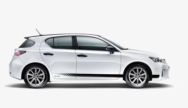 Lexus clipart graphic royalty free Lexus clipart 5 » Clipart Portal graphic royalty free