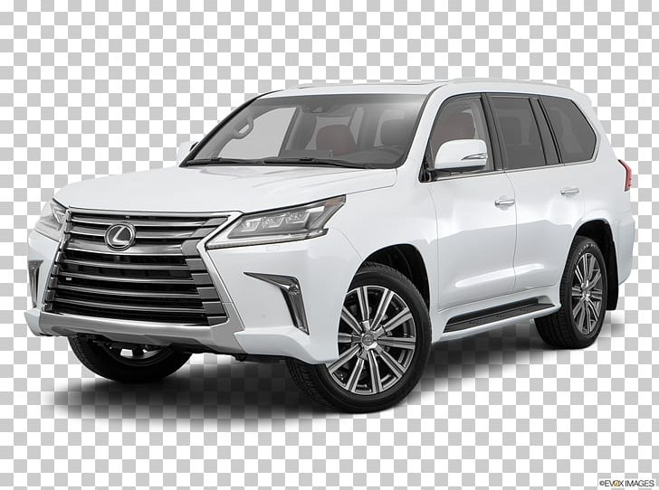 Lexus clipart vector freeuse library Lexus IS Car Toyota Audi Q7 PNG, Clipart, 570, 2017 Lexus Lx ... vector freeuse library