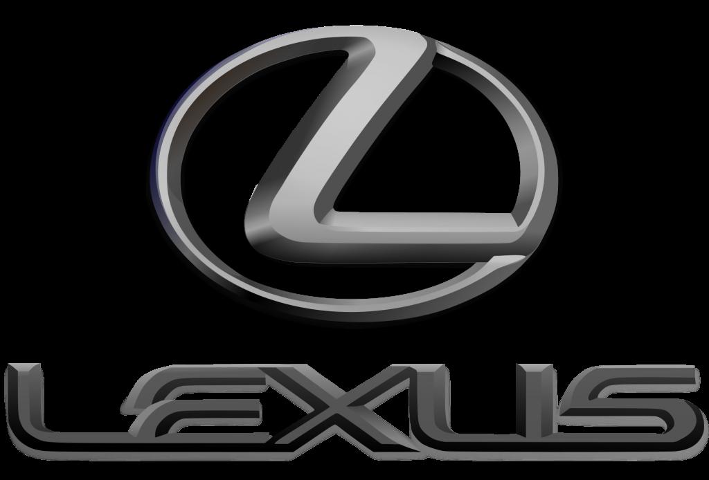 Lexus clipart clipart transparent stock Free Lexus Cliparts, Download Free Clip Art, Free Clip Art ... clipart transparent stock