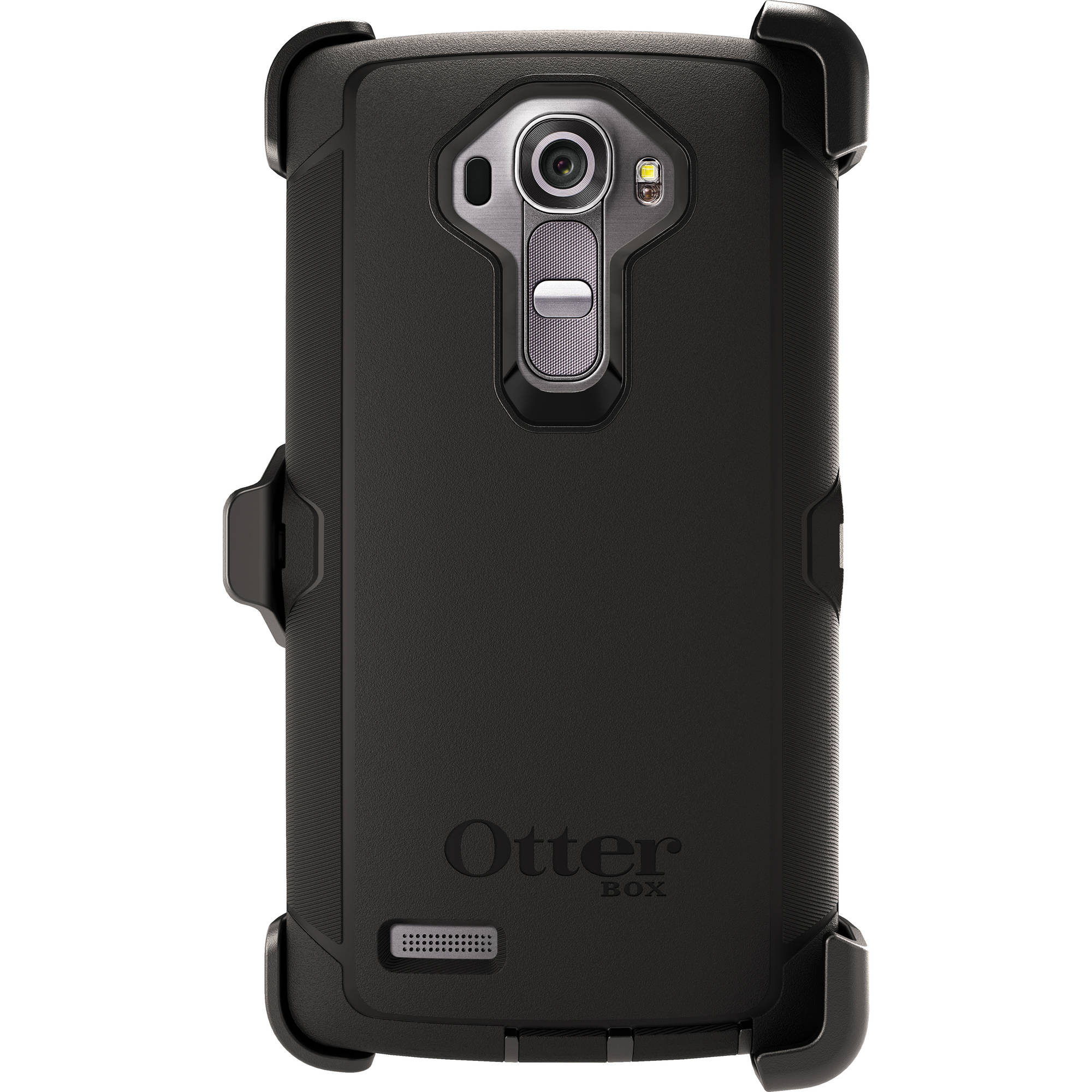 Lg phone clipart vector library OtterBox Defender Series Case for LG G4 vector library