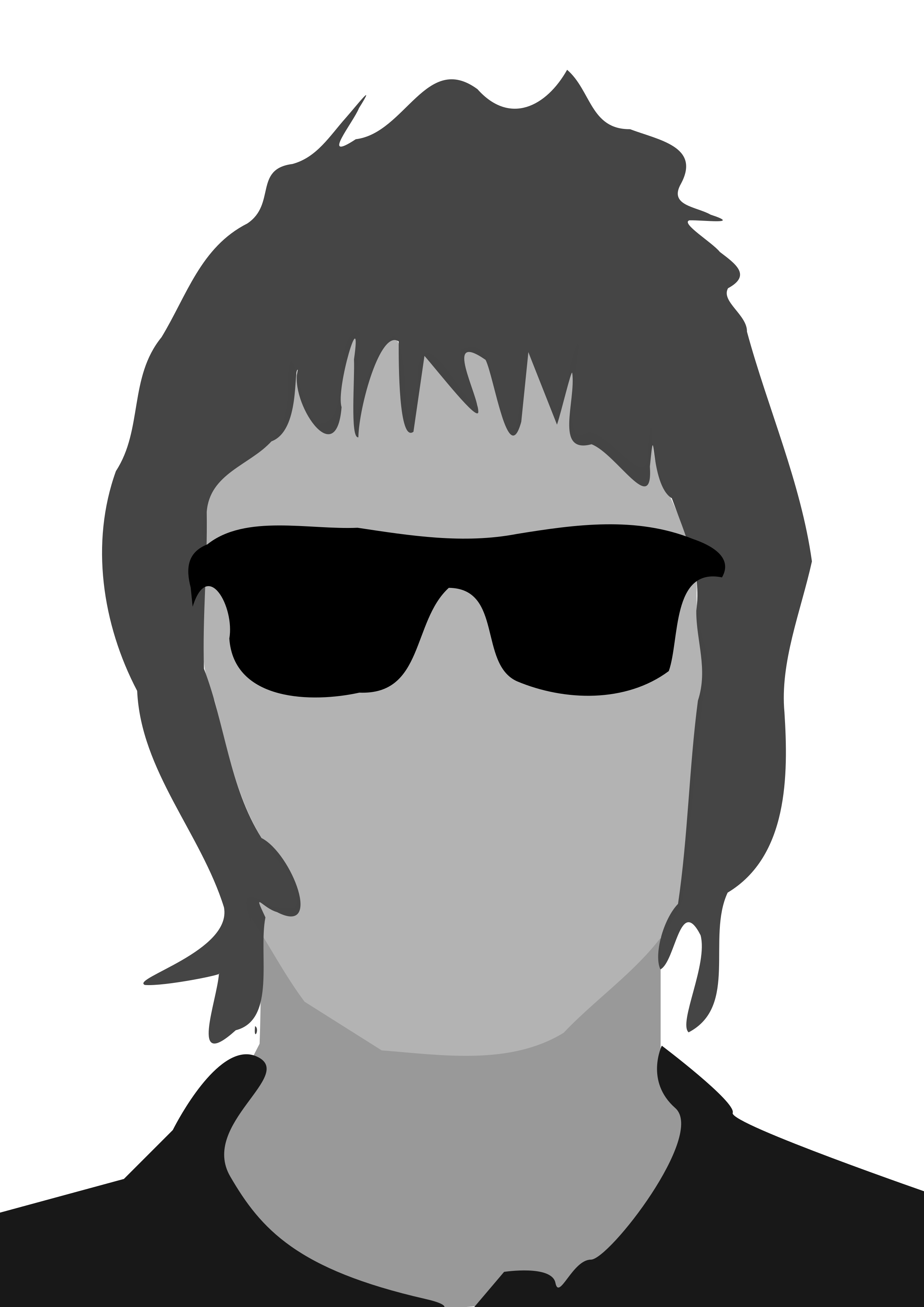 Liam gallagher clipart image freeuse library Liam Gallagher Vector Art - Imgur image freeuse library