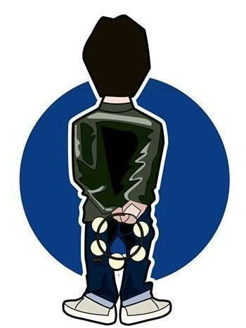 Liam gallagher clipart png transparent Liam Gallagher | Music | Oasis band, Liam gallagher oasis ... png transparent