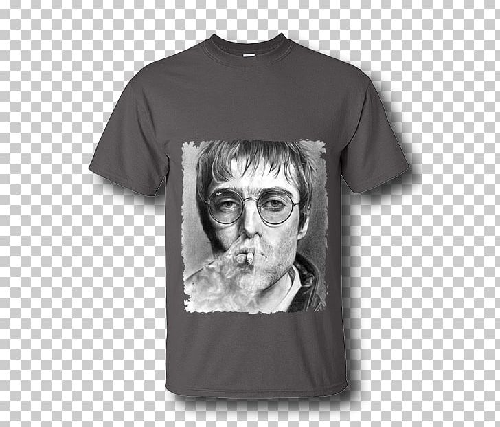 Liam gallagher clipart picture Liam Gallagher Music Drawing Oasis PNG, Clipart, Art, Black ... picture