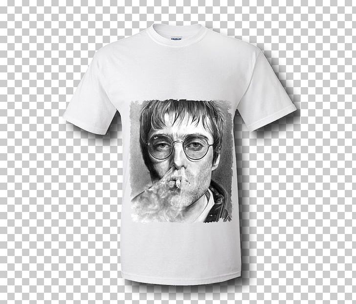 Liam gallagher clipart jpg freeuse download Liam Gallagher T-shirt Music Photography As You Were PNG ... jpg freeuse download