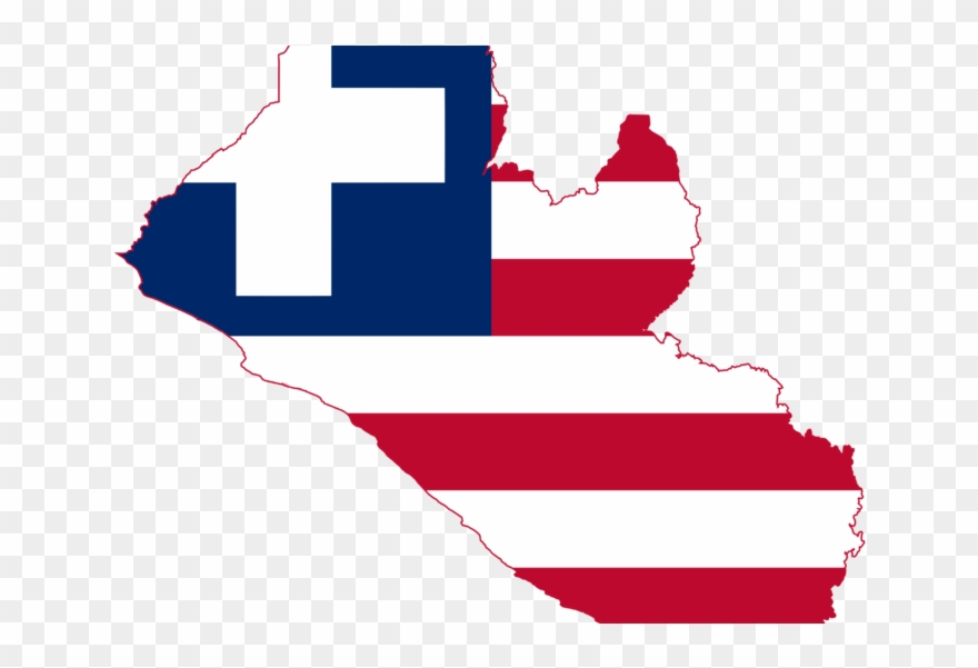 Liberia map clipart with transparent background clipart royalty free library Related Posts - Map Of Liberia Clipart (#1545549) - PinClipart clipart royalty free library