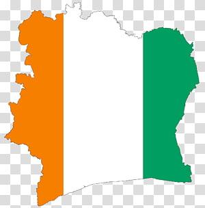 Liberia map clipart with transparent background banner black and white download Cxf4te dIvoire Senegal Mali Liberia Burkina Faso, Ivory ... banner black and white download