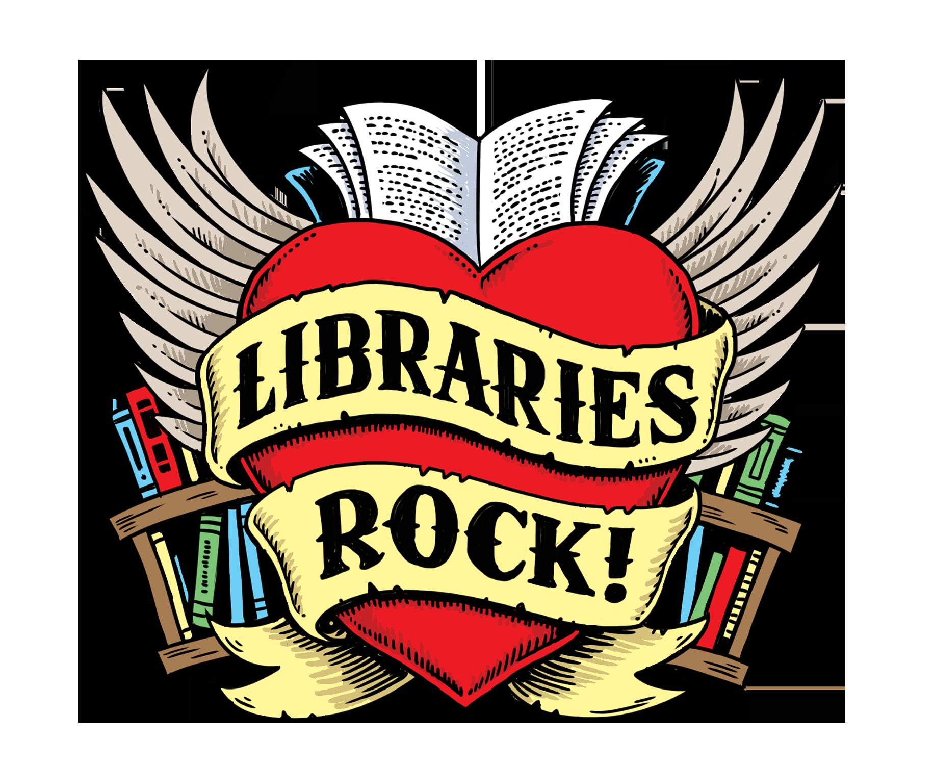 Library book return clipart clip art transparent download Summer Reading Starts June 4 clip art transparent download
