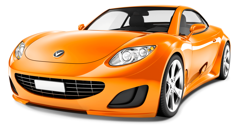Library car clipart svg library stock Car clipart orange car #184737 - free Car clipart orange car #184737 ... svg library stock