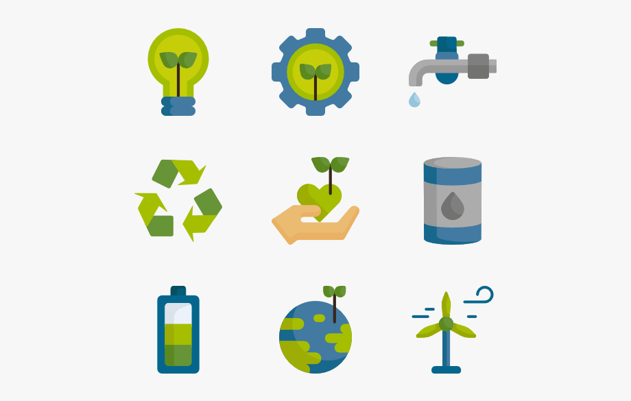Library clipart icon picture royalty free stock Banner Library Download Icons Free Power - Renewable Energy ... picture royalty free stock