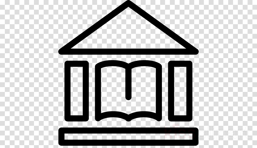 Library clipart icon picture freeuse Download library icon clipart Computer Icons Public library picture freeuse