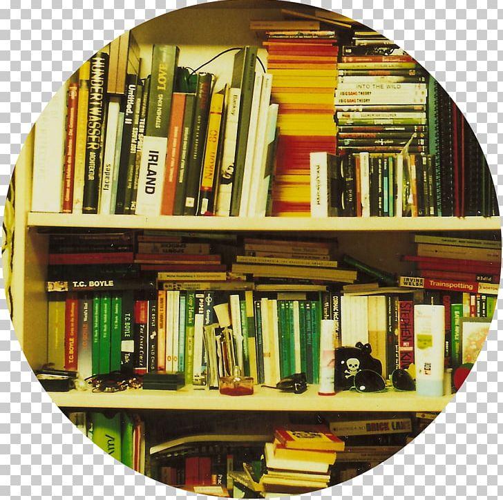 Library shelf clipart clip art transparent library Shelf Library Bookcase PNG, Clipart, Bookcase, Jacob Grimm ... clip art transparent library