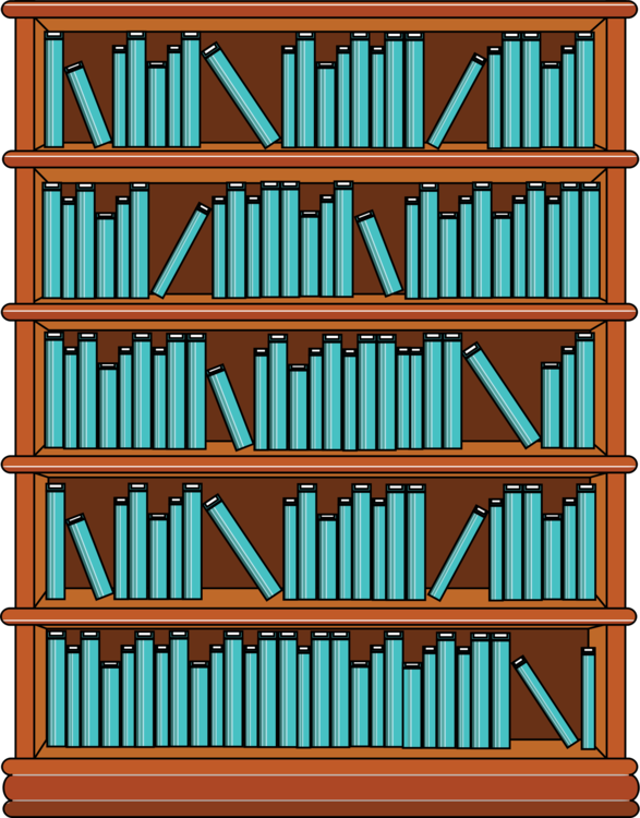 Library shelf clipart png free download Angle,Text,Line Clipart - Royalty Free SVG / Transparent ... png free download