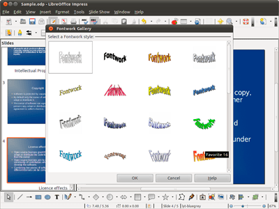 Libreoffice clipart gallery download banner royalty free Libre office clipart gallery download 3 » Clipart Portal banner royalty free