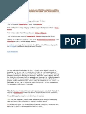 Libro mi dia de suerte clipart worksheet secuencia image freeuse stock Temario Completo -Temas Desarrollados- Inglés Primaria(1 ... image freeuse stock