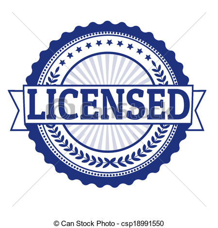 Licence clipart banner freeuse License clipart 6 » Clipart Station banner freeuse