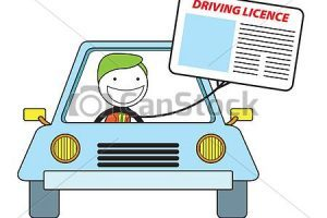 Licence free clipart clipart library stock Licence free clipart » Clipart Portal clipart library stock