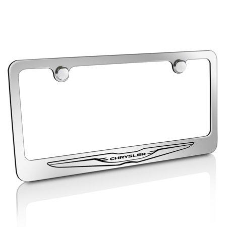 License plate frame clipart jpg transparent download Car, Metal, Product, Line, Technology, Rectangle, Font png ... jpg transparent download