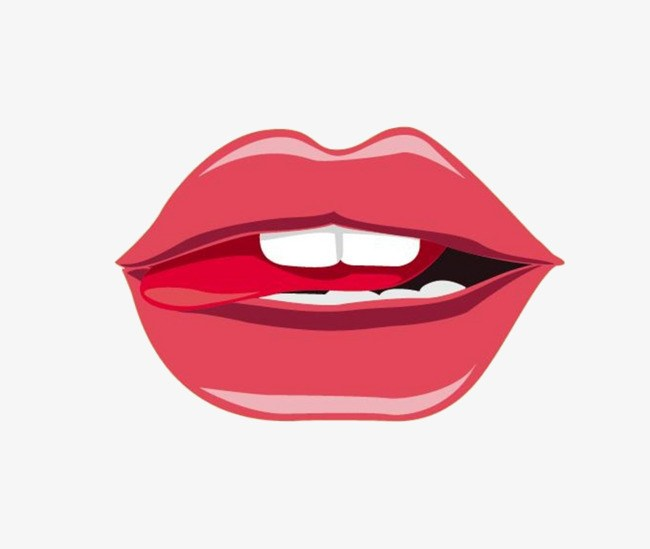 Licking lips clipart picture free download Licking lips clipart 2 » Clipart Portal picture free download