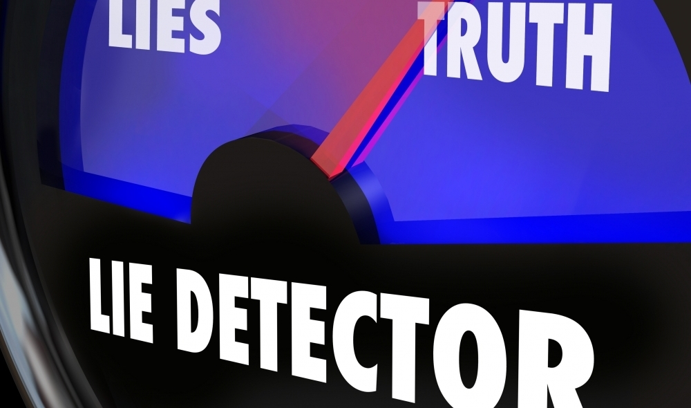 Lie detector clipart vector transparent stock Lie detector!!! Detect all the liar around you with just a few click vector transparent stock
