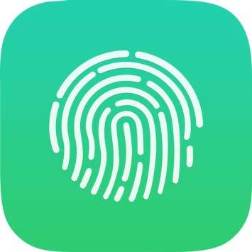 Lie detector clipart picture royalty free download Lie Detector: True or False Fingerprint Scanner FREE picture royalty free download