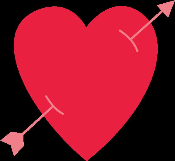 Liebe clipart clip art library stock Liebe Ist Liebe Messages Sticker-11 - Heart Clipart - Full Size ... clip art library stock