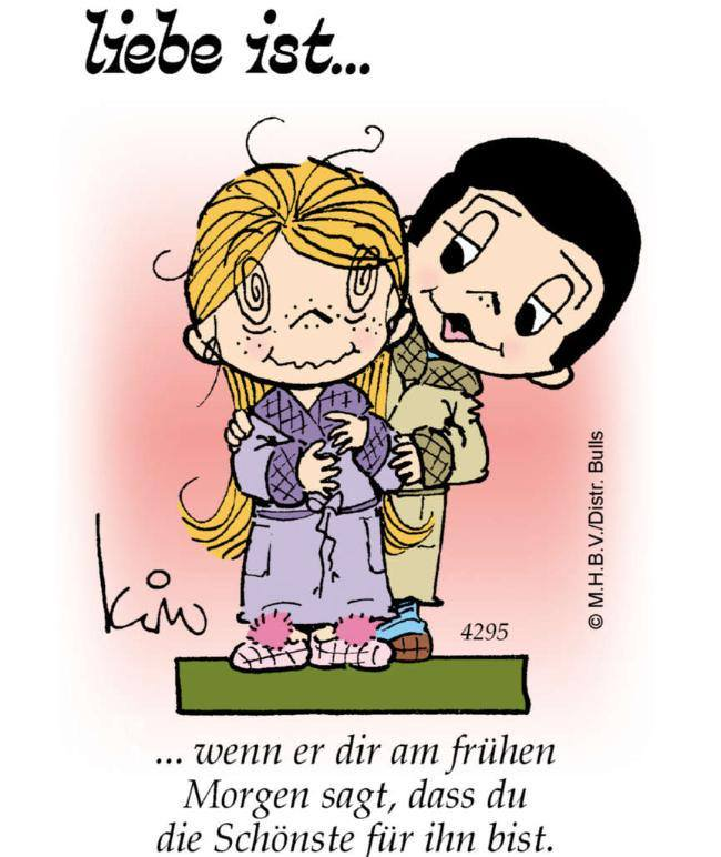Liebe ist clipart black and white stock BILD on Twitter: