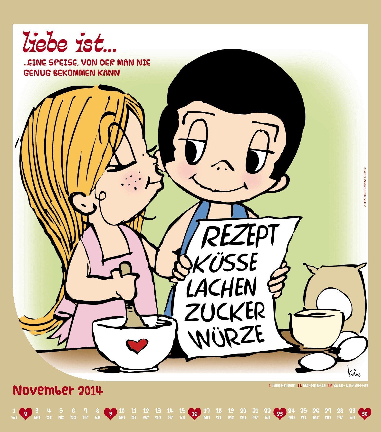 Liebe ist cliparts clip stock liebe ist... 2014: Amazon.co.uk: Kim Casali: 9783832764029: Books clip stock