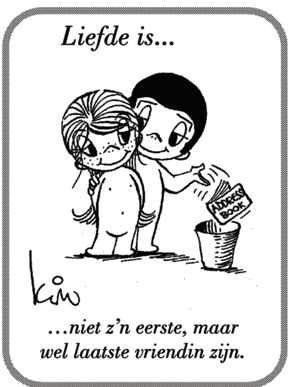 Liebe ist cliparts graphic Clipart - Clipart liefde is animaatjes 4 graphic