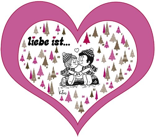 Liebe ist cliparts clipart transparent stock 17 Best images about Liebe ist... on Pinterest | The bubble, Amor ... clipart transparent stock