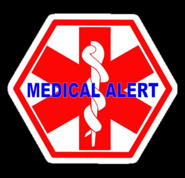 Life alert clipart picture freeuse download Medical Alert Symbol Clip Art - Cliparts.co picture freeuse download