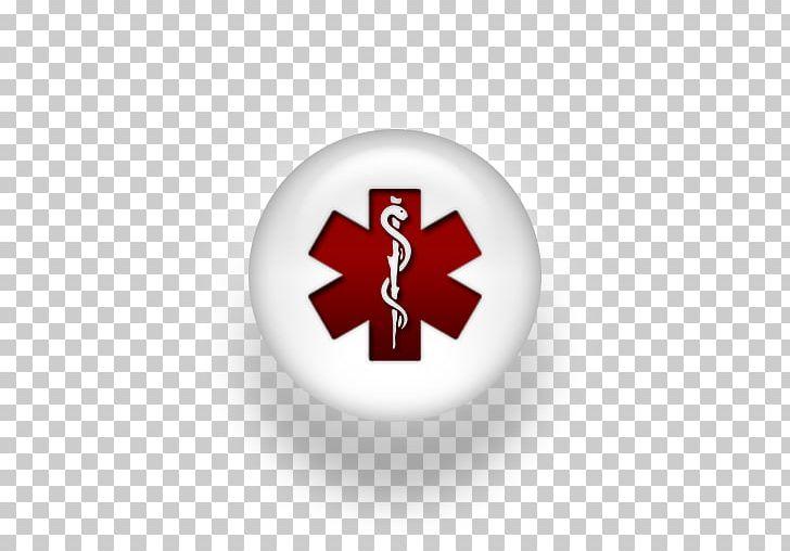 Life alert clipart png transparent stock Medical Alarm Medical Identification Tag Symbol MedicAlert PNG ... png transparent stock